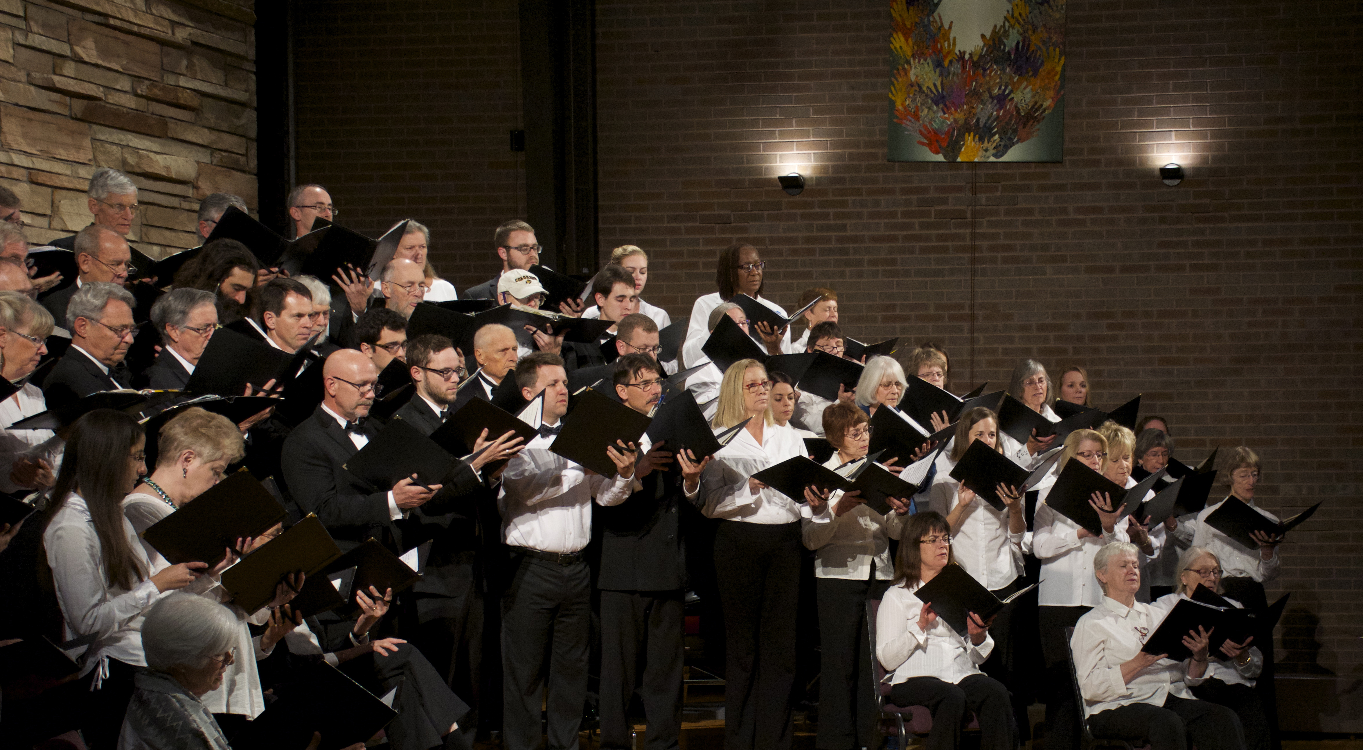 Chorale-Cropped