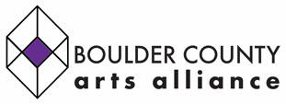 Boulder County Arts Alliance
